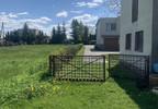 Dom na sprzedaż, Silno, 100 m² | Morizon.pl | 3629 nr4