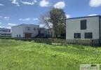 Dom na sprzedaż, Silno, 100 m² | Morizon.pl | 3629 nr7