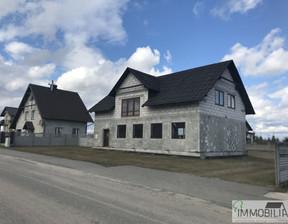 Dom na sprzedaż, Moszczenica, 255 m²
