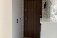 Mieszkanie na sprzedaż, Chojnice Żwirki i Wigury, 47 m²
