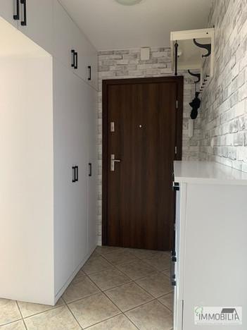 Mieszkanie na sprzedaż, Chojnice Żwirki i Wigury, 47 m²   Morizon.pl   3128
