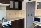 Mieszkanie na sprzedaż, Chojnice Żwirki i Wigury, 47 m²   Morizon.pl   3128 nr10
