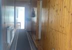 Dom na sprzedaż, Silno, 100 m² | Morizon.pl | 3629 nr11