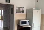 Mieszkanie na sprzedaż, Chojnice Żwirki i Wigury, 47 m²   Morizon.pl   3128 nr12