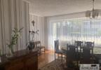 Dom na sprzedaż, Silno, 100 m² | Morizon.pl | 3629 nr13