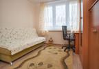 Pokój do wynajęcia, Warszawa Saska Kępa, 10 m² | Morizon.pl | 2728 nr2