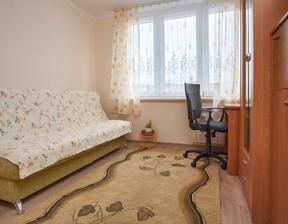 Pokój do wynajęcia, Warszawa Saska Kępa, 10 m²