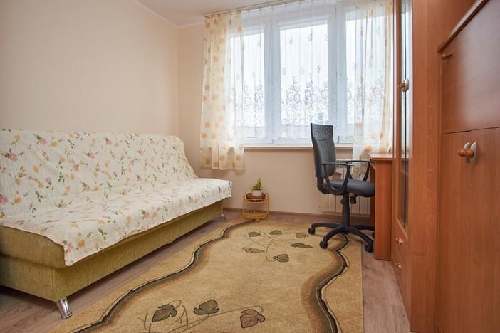 Pokój do wynajęcia, Warszawa Saska Kępa, 10 m² | Morizon.pl | 2728