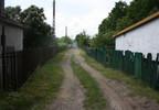 Działka na sprzedaż, Warszawa Dąbrówka Szlachecka, 1180 m²   Morizon.pl   9894 nr13