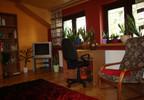Dom na sprzedaż, Józefin, 677 m²   Morizon.pl   4109 nr10