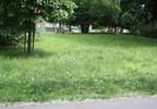 Działka na sprzedaż, Warszawa Targówek Mieszkaniowy, 561 m² | Morizon.pl | 5705 nr4
