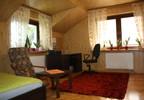 Dom na sprzedaż, Józefin, 677 m²   Morizon.pl   4109 nr7