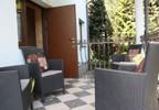 Dom na sprzedaż, Józefin, 677 m²   Morizon.pl   4109 nr14