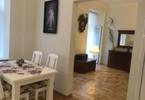 Morizon WP ogłoszenia | Mieszkanie na sprzedaż, Warszawa Stara Praga, 56 m² | 0828
