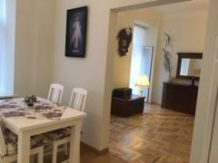 Mieszkanie na sprzedaż, Warszawa Stara Praga, 56 m²