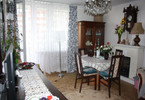 Morizon WP ogłoszenia | Mieszkanie na sprzedaż, Warszawa Grochów, 51 m² | 7190