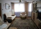 Mieszkanie na sprzedaż, Będzin, 63 m² | Morizon.pl | 5503 nr4