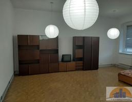 Morizon WP ogłoszenia | Kawalerka na sprzedaż, Sosnowiec Pogoń, 56 m² | 4400