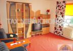 Mieszkanie do wynajęcia, Sosnowiec Pogoń, 35 m² | Morizon.pl | 5765 nr11