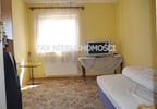 Dom na sprzedaż, Sosnowiec Milowice, 190 m² | Morizon.pl | 5933 nr6