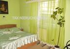 Dom na sprzedaż, Sosnowiec Milowice, 190 m² | Morizon.pl | 5933 nr9