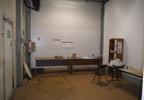 Magazyn, hala do wynajęcia, Będzin, 600 m²   Morizon.pl   7214 nr11