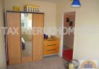 Mieszkanie do wynajęcia, Sosnowiec Pogoń, 35 m² | Morizon.pl | 5765 nr8