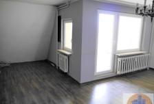 Mieszkanie do wynajęcia, Sosnowiec Śródmieście, 57 m²