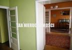 Obiekt na sprzedaż, Sosnowiec 3 Maja, 2246 m² | Morizon.pl | 4114 nr12