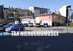 Obiekt na sprzedaż, Sosnowiec 3 Maja, 2246 m² | Morizon.pl | 4114 nr4