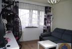 Morizon WP ogłoszenia | Mieszkanie na sprzedaż, Sosnowiec Urbanowicz, 35 m² | 7372