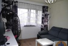 Mieszkanie na sprzedaż, Sosnowiec Urbanowicz, 35 m²
