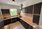 Mieszkanie do wynajęcia, Sosnowiec Śródmieście, 51 m² | Morizon.pl | 6518 nr8