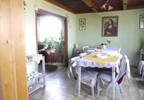 Dom na sprzedaż, Sosnowiec Niwka, 240 m² | Morizon.pl | 1670 nr13