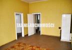 Obiekt na sprzedaż, Sosnowiec 3 Maja, 2246 m² | Morizon.pl | 4114 nr10