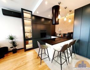 Mieszkanie na sprzedaż, Katowice Rzepakowa, 59 m²