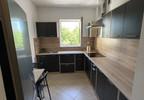 Mieszkanie do wynajęcia, Sosnowiec Śródmieście, 51 m² | Morizon.pl | 6518 nr14