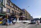 Obiekt na sprzedaż, Sosnowiec 3 Maja, 2246 m² | Morizon.pl | 4114 nr3