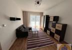 Mieszkanie do wynajęcia, Sosnowiec Śródmieście, 51 m² | Morizon.pl | 6518 nr12