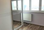 Mieszkanie do wynajęcia, Sosnowiec Warszawska, 48 m² | Morizon.pl | 8434 nr7