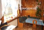 Dom na sprzedaż, Sosnowiec Milowice, 190 m² | Morizon.pl | 5933 nr12