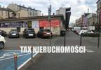 Obiekt na sprzedaż, Sosnowiec 3 Maja, 2246 m² | Morizon.pl | 4114 nr5