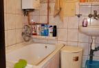 Mieszkanie na sprzedaż, Będzin, 63 m² | Morizon.pl | 5503 nr9