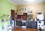 Dom na sprzedaż, Sosnowiec Niwka, 240 m² | Morizon.pl | 1670 nr7