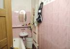 Dom na sprzedaż, Sosnowiec Niwka, 240 m² | Morizon.pl | 1670 nr15