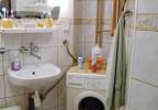Mieszkanie na sprzedaż, Będzin, 63 m² | Morizon.pl | 5503 nr10