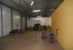 Magazyn, hala do wynajęcia, Będzin, 600 m²   Morizon.pl   7214 nr12