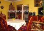 Dom na sprzedaż, Sosnowiec Milowice, 190 m² | Morizon.pl | 5933 nr10