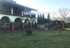 Dom na sprzedaż, Sosnowiec Milowice, 190 m² | Morizon.pl | 5933 nr2