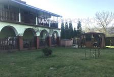 Dom na sprzedaż, Sosnowiec Milowice, 190 m²